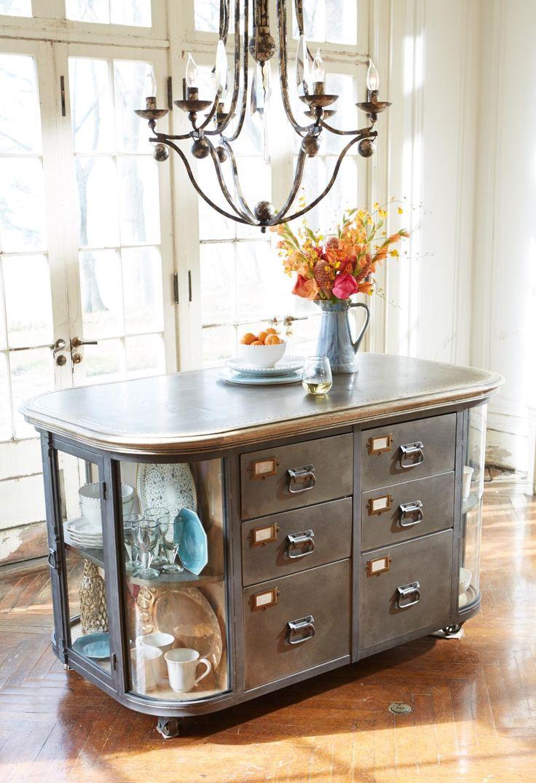 566 best arhaus images on pinterest | living room furniture