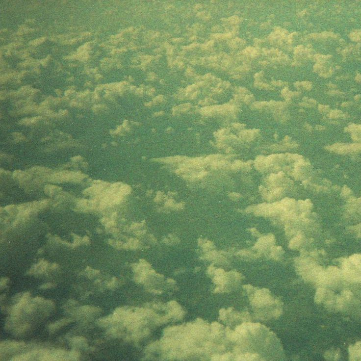 #lomolove #lomography #lomo #film #analogue #filmisnotdead #35mm #holga #clouds #cloudy #cloudporn #sky #skyporn #airplane #flying #travel