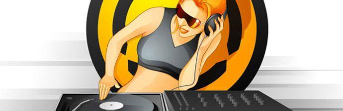"""Galeria Olido sedia o 12º Festival Hip Hop DJ O maior campeonato de DJs do Brasil será disputado durante todo o mês, às quartas-feiras, na Vitrine da Dança Idealizado pelo DJ Kl Jay, Racionais MCs e pelo rapper Xis, ex-DMN, em 1997, o Campeonato de Hip Hop DJ tornou-se referência nacional e internacional, principalmente na...<br /><a class=""""more-link"""" href=""""https://catracalivre.com.br/geral/agenda/barato/galeria-olido-sedia-o-12%c2%ba-festival-hip-hop-dj/"""">Continue lendo »</a>"""
