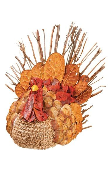 ALLSTATE Turkey Decoration available at #Nordstrom