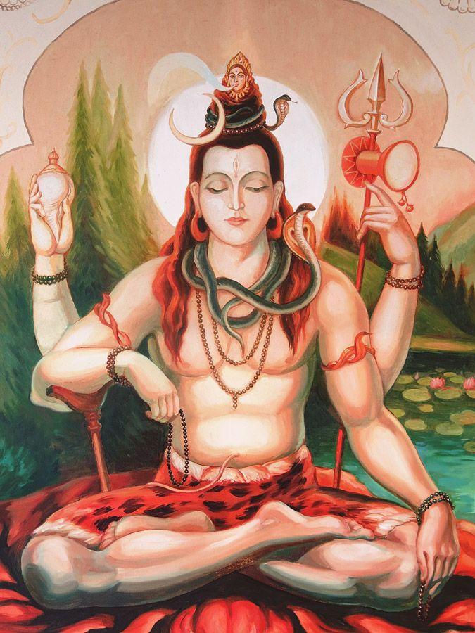Shivaratri-2016-Yoga-Vidya_086.jpg (675×900)