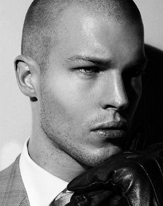 40 best Daman's Models images on Pinterest   Turkish actors, Men's fashion and Sweetie belle