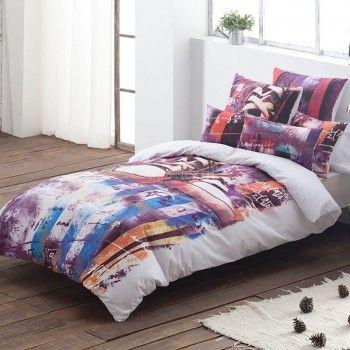 42 mejores im genes de ropa de cama infantil en pinterest - Funda nordica pocoyo ...