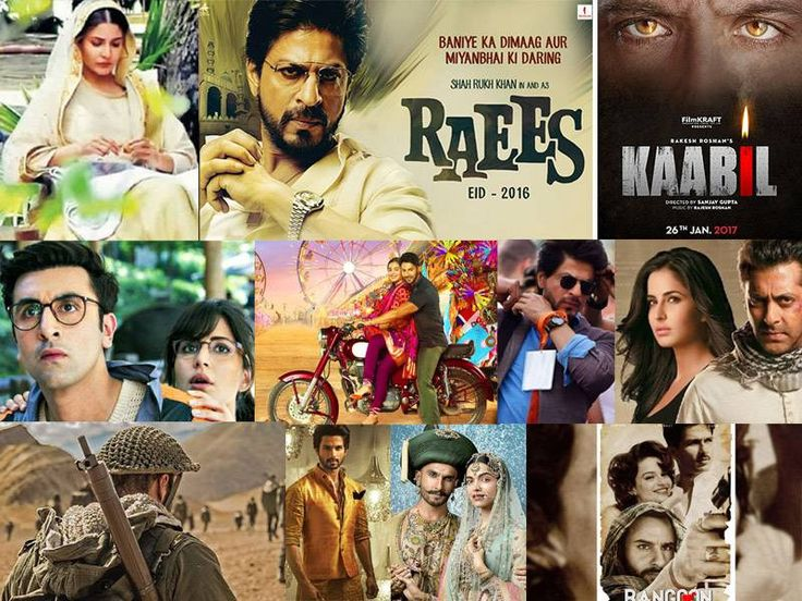 8 Upcoming Bollywood movies that will Excite us till June 2017 http://blogbucket.in/8-upcoming-bollywood-movies-will-excite-us-till-june-2017/ Read more-http://blogbucket.in/entertainment/