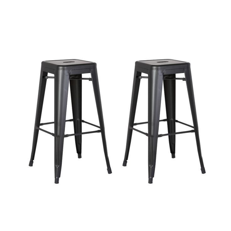 Best 25+ 24 inch bar stools ideas on Pinterest | Hand painted stools Painted stools and Whimsical painted furniture  sc 1 st  Pinterest & Best 25+ 24 inch bar stools ideas on Pinterest | Hand painted ... islam-shia.org