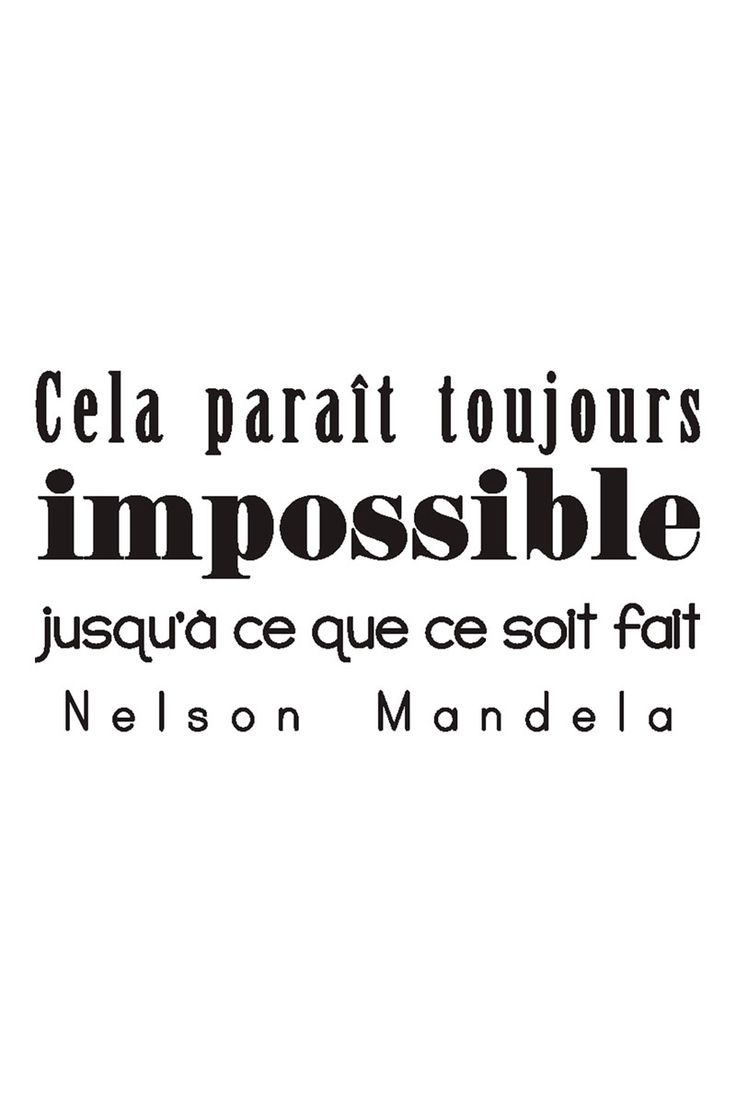 25 best ideas about citation nelson mandela on pinterest for Proverbe cuisine humour