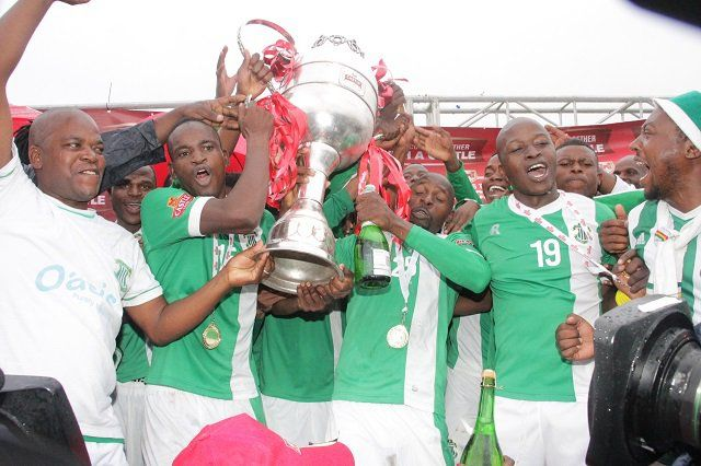PSL, ZIFA deadlock continues over number of teams to be relegated - http://zimbabwe-consolidated-news.com/2016/12/04/psl-zifa-deadlock-continues-over-number-of-teams-to-be-relegated/