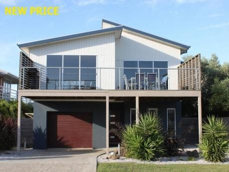 703 Pigdon Street Indented Head Vic 3223 - House for Sale #112673707 - realestate.com.au