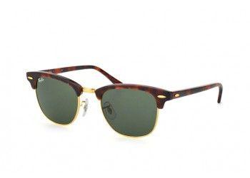 Gafas Ray Ban G32001 Casual - Hombres $330.000