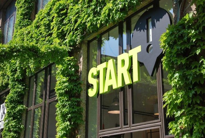 Pronti. FUORISALONE. Via!  http://www.art-za.com/en/caffe-art-za/115-pronti-fuorisalone-via#contenu