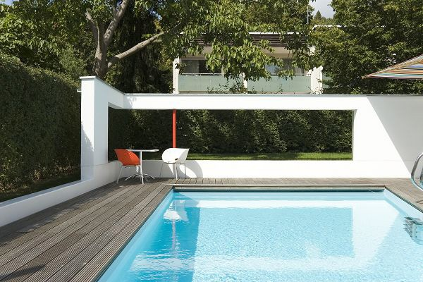 22 best schwimmbadbau in bergisch gladbach images on pinterest swimming pools pool spa and pools. Black Bedroom Furniture Sets. Home Design Ideas