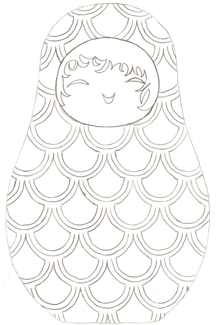 149 best coloring pages u0026 techniques images on pinterest