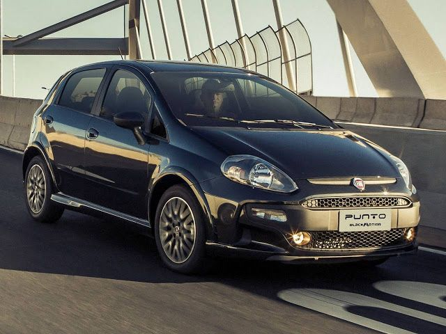 carro novo: Fiat Punto Blackmotion 2014: Carros Fiat, Fiat Punto, Veiculo Fiat, Cars Fiat