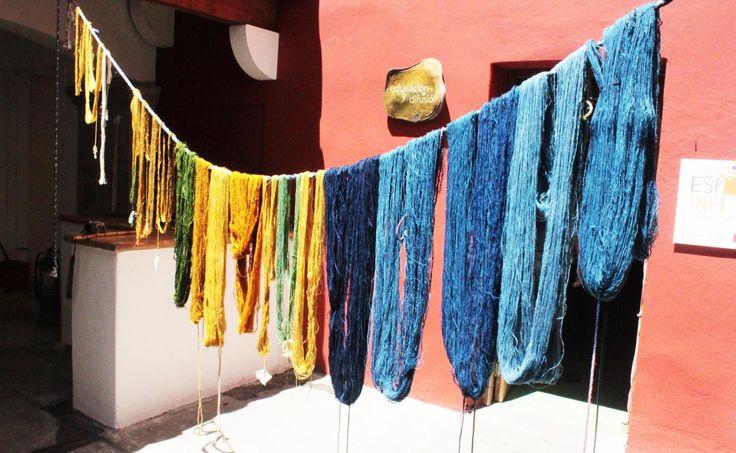 Visitas obligadas en el centro de Oaxaca  y los pueblos aledaños – Sopitas.com