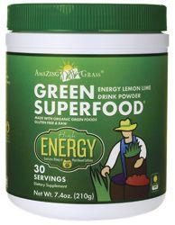 https://www.swansonvitamins.com/amazing-grass-green-superfood-energy-drink-lemon-lime-7-4-oz-pwdr