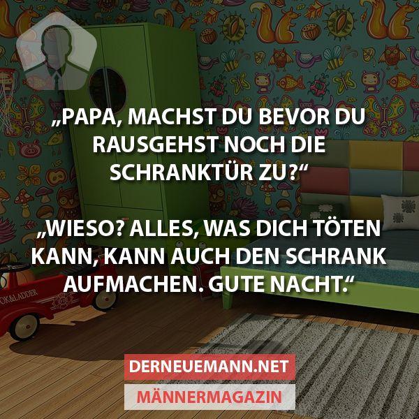 Papa, machst du ... #derneuemann #humor #lustig #spaß