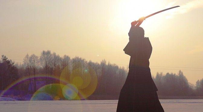 作家のJustin Gammill氏は、日本人にも馴染みが薄い、ある江戸時代の武士の名前を挙げ、「時代を超越した概念と精神性が武士道にはある」と主張し...