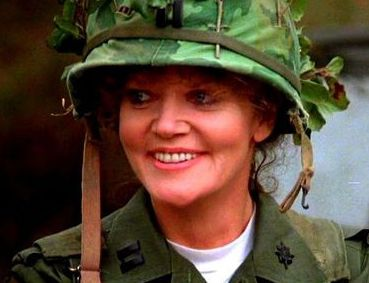 Veteran actress Eileen Brennan, best known for Private Benjamin & The Last Picture Show, has died, aged 80.