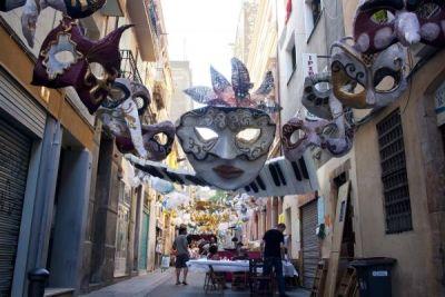 Nouă străzi din lume demne de vizitat http://www.antenasatelor.ro/turism/8169-noua-strazi-din-lume-demne-de-vizitat.html