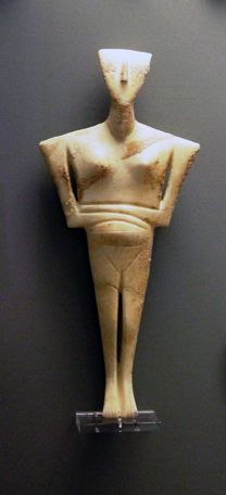 cycladic_idol_021.jpg 208×456 pixels (woman figurine)