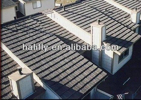 17 best ideas about roofing shingles prices on pinterest for Low cost roofing materials