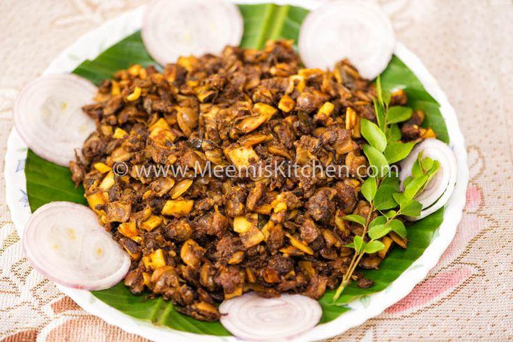 Meemi S Kitchen