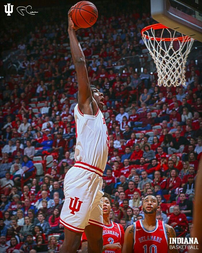 Pin by Chasity Deppe on My Indiana Hoosiers | Hoosiers ...