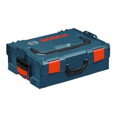 Bosch L-BOXX-2 Stackable Tool Storage Case