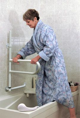 25 Best Ideas About Bathroom Safety On Pinterest