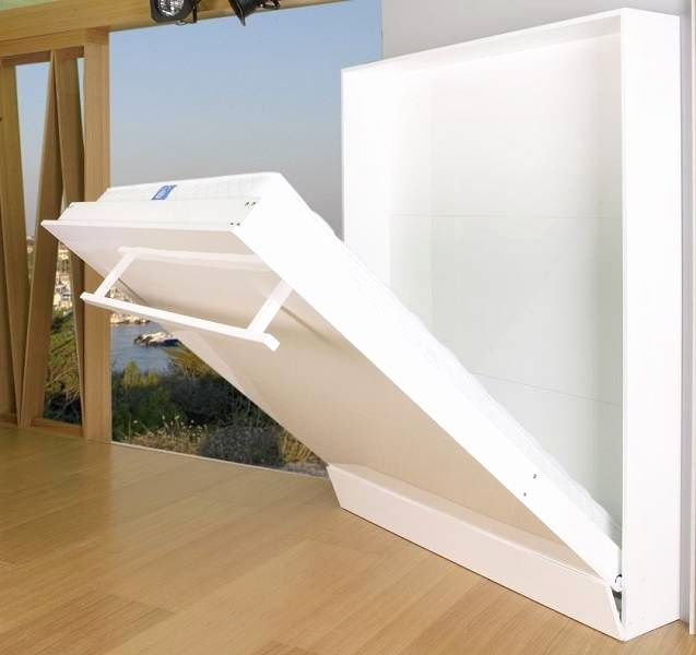 Armoire Lit Conforama Download Lit Armoire Escamotable Conforama Meilleurs Meubles Wall Bed Sofa Bed Design Home