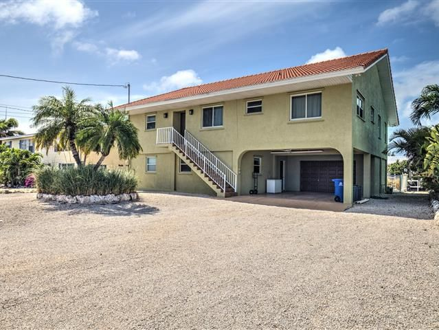 112 Bruce Court Florida Keys Real Estate Real Estate Companies Real Estate