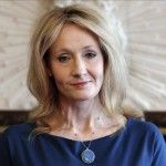 Warner y J.K. Rowling preparan nueva franquicia relacionada con Harry Potter