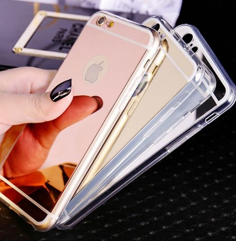 Shipping: 15-26 business days iPhone 6 6S/Iphone 6 6S Plus Protects phone from… #Iphone6