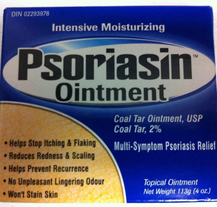 psoriasin cream canada)