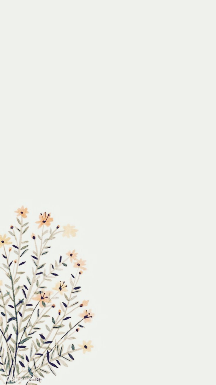 Untitled Simple Iphone Wallpaper Aesthetic Iphone Wallpaper Pretty Wallpapers