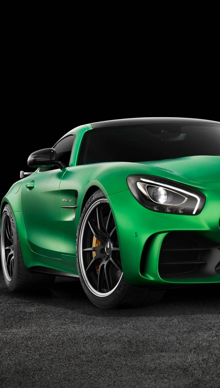 Download Amg Gtr Wallpaper By Jasem2 Free On Zedge Now Browse Millions Of Popular Amg Wallpapers And Ringtones On Zedge And Persona Gtr Amg Super Cars