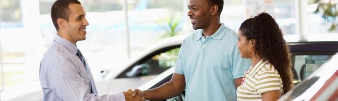 Auto Loan – Leominster Credit Union #online #loans http://loan-credit.remmont.com/auto-loan-leominster-credit-union-online-loans/  #new car loan # Auto Loan With an LCU Auto Loan, Great Rates are Just the Beginning Not only does LCU have great low rates. but we pride ourselves on going above and beyond to exceed your expectations for your auto loan. We make the process fast, easy, and secure and tailor your loan to […]