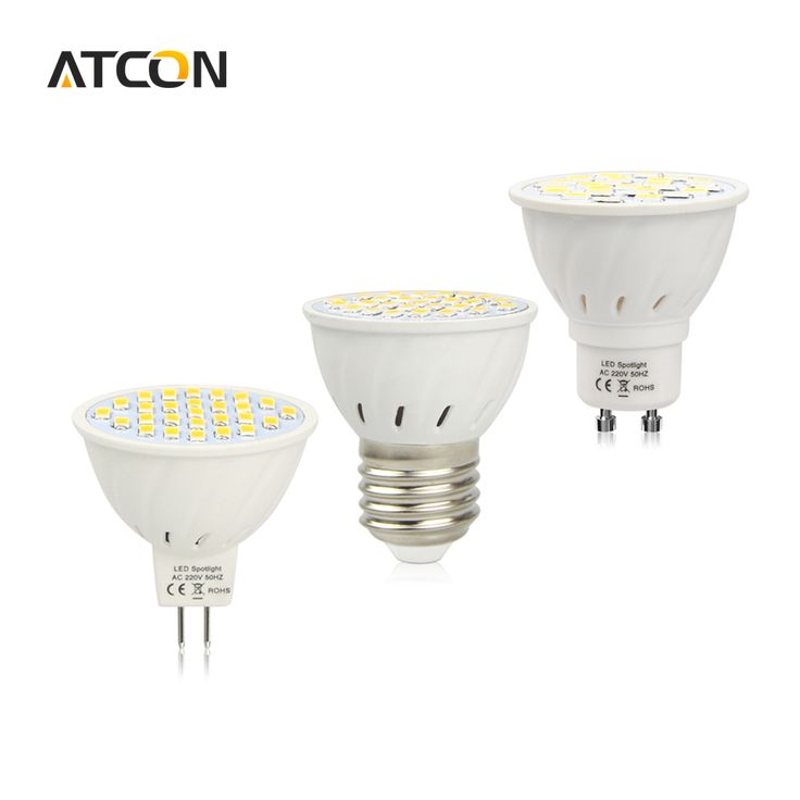 Best 25+ Led spotlight bulbs ideas on Pinterest | Spotlight bulbs ...