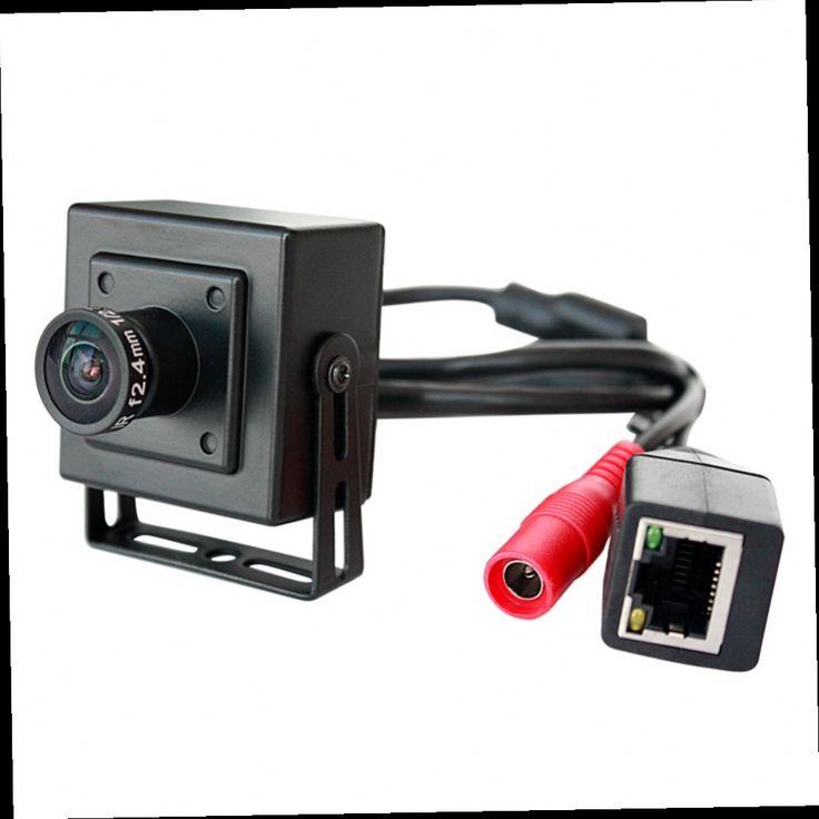 foscam fi9853ep 720p hd camcorder