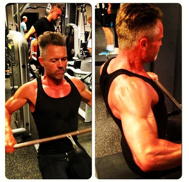 #gymnordic #protein #gymtalk #instagram #people #motivation