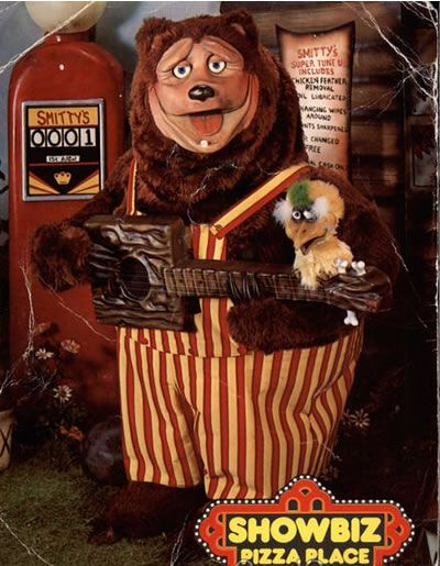 Showbiz Pizza: Showbiz Pizza, 80S, Blast, Birthday Parties, Childhood Memories, Pizza Places, Chucky Chee, Chuck E Cheese, Kid