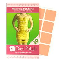 The Diet Patch
