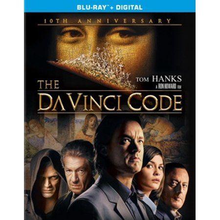 Pin On Davinci Code Movie