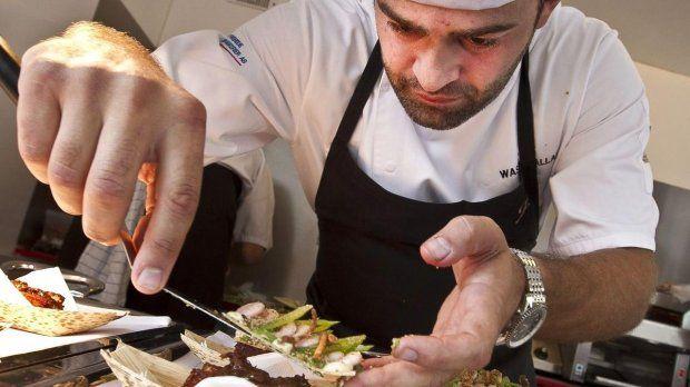 Ifølge svensk presse er Michelin på vej med en ny guide til nordiske restauranter. Det kan betyde, at der i fremtiden også er stjerner til restauranterne i provinsen.
