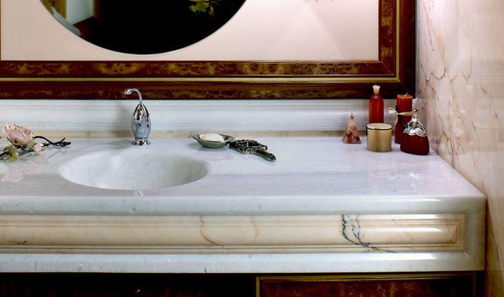 bagno tradizionale5