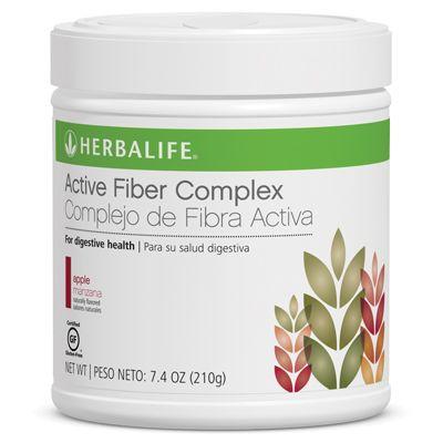 Tag: diet herbalife