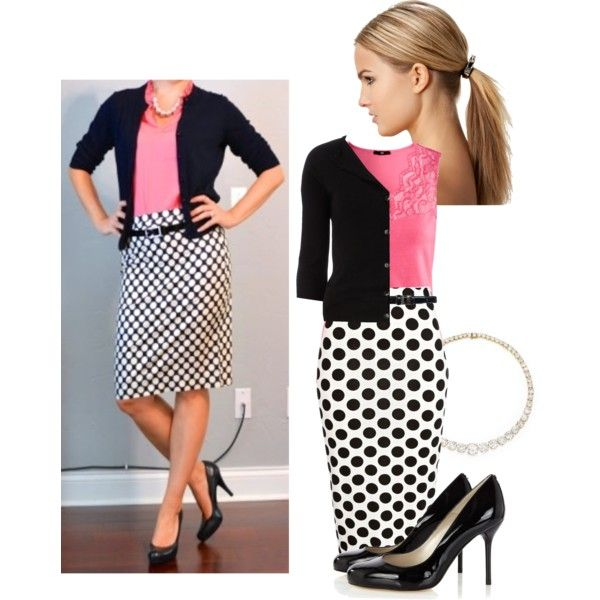 """""""Adorableness!:)"""" by cesmithe on Polyvore"""