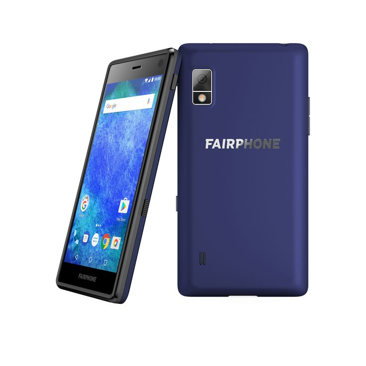 Fairphone 2: ethical, open and built to last  | Fairphone shop