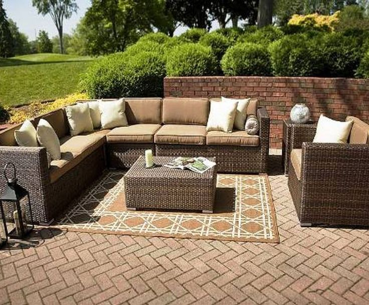 cheap outdoor furniture covers modern european furniture check more at httpcacophonouscreations