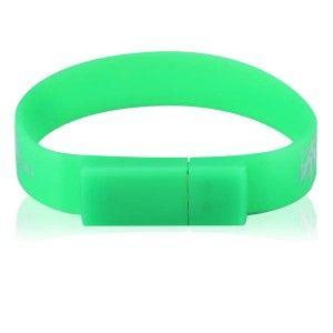 https://www.projectusb.co.nz/wristband/ Wristband promotional Flash Drives. Wrist band branded USB Sticks.